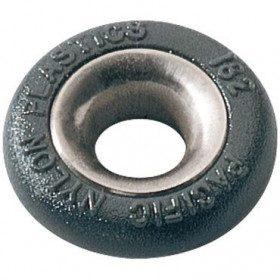 Recessed ring diameter 7.5mm
