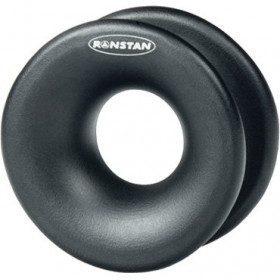 Friction ring RF8090