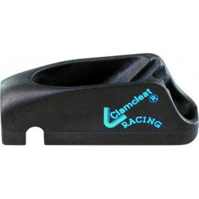 Junior Racing cleat Mk1 and...