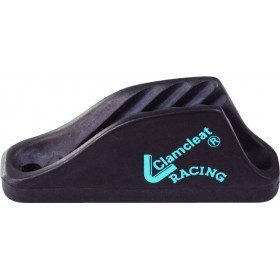 CL254AN/R Racing Midi cleat