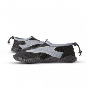 Chaussures d'eau Aquawalker