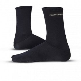 Metalite Neoprene Socks