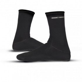 DrySuit Overshoes