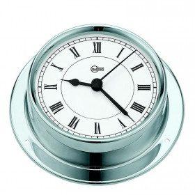 Horloge de bord Tempo...