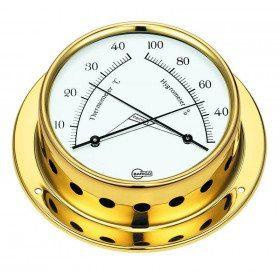 Conforimeter hygrometer +...