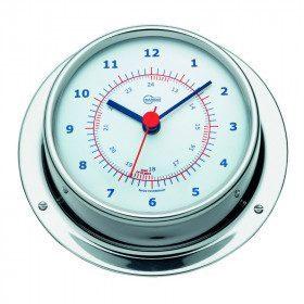 Horloge de bord Regatta...