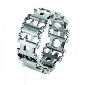 Multifunctional wristband...