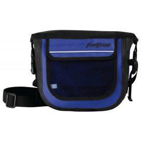 Jazz waterproof briefcase