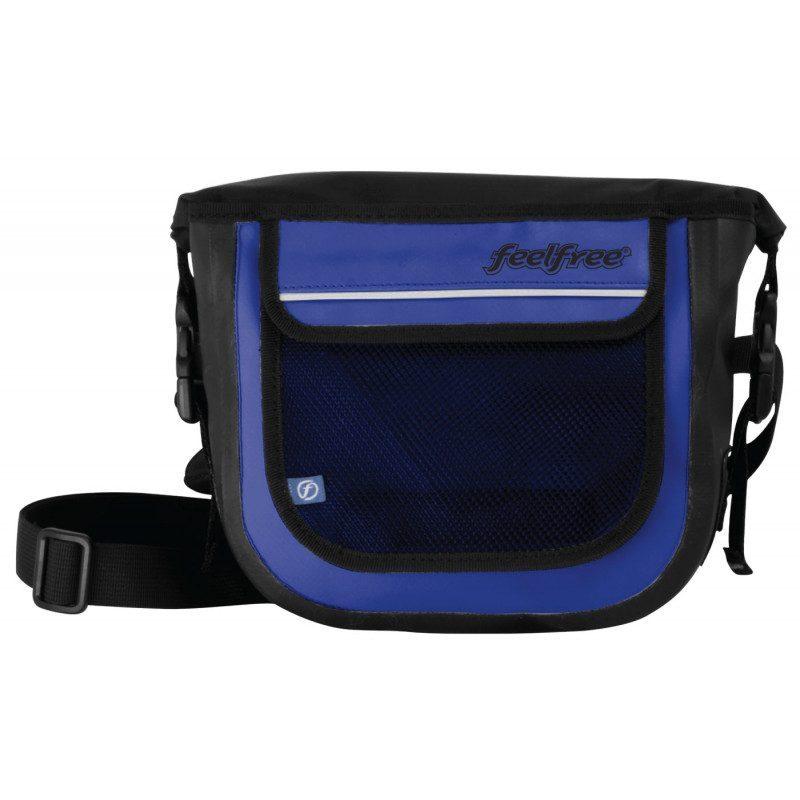 Jazz waterproof briefcase   Picksea