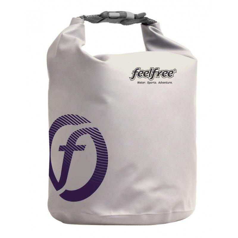 Dry Tube 5 L waterproof bag | Picksea