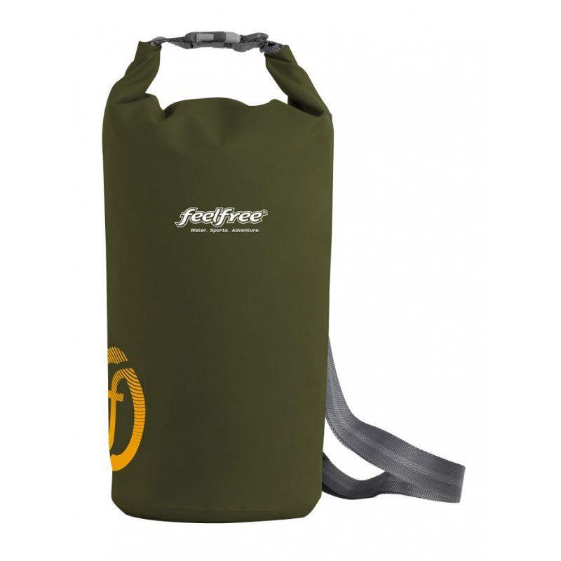 Dry Tube 10 L waterproof bag   Picksea