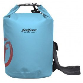 Dry Tube 15 L waterproof bag