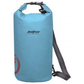 Dry Tube 20 L waterproof bag