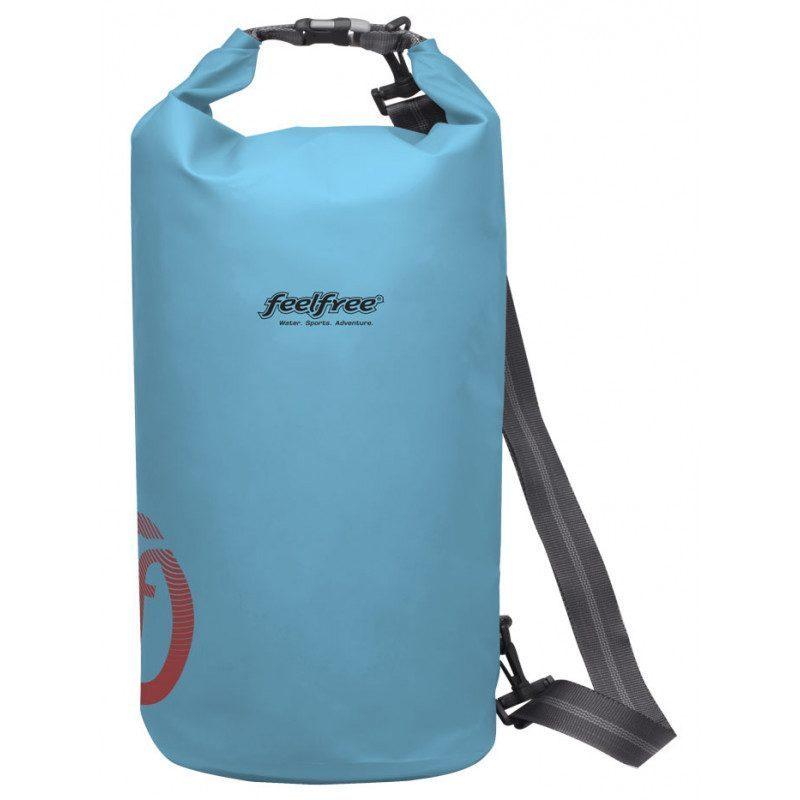 Dry Tube 20 L waterproof bag   Picksea