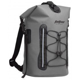 Go Pack Waterproof Backpack...