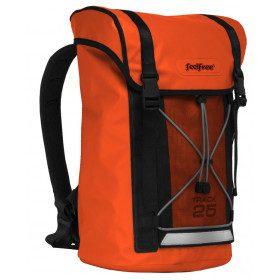 Waterproof Backpack Track...