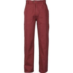 Marine traditional pants...