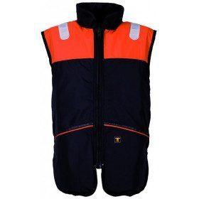 Vest with buoyancy Neptune