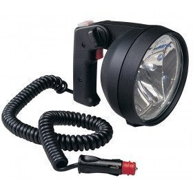 Hand-held projector 24V 70W...
