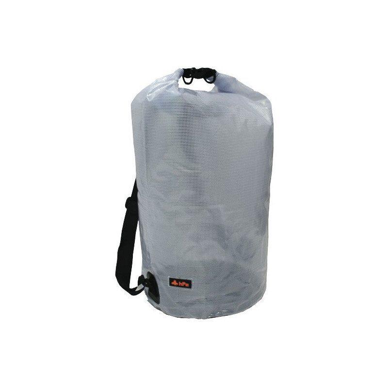 Sac étanche transparent Swell 30 litres   Picksea