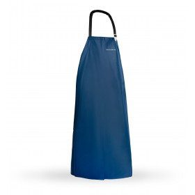 Ultra soft and light apron...