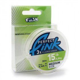 Fluorocarbon Perfectlink