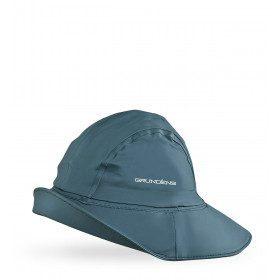 Terre Neuve Sandhamn Hat