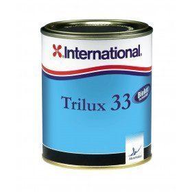 TRILUX 33 Semi-Oerodible...