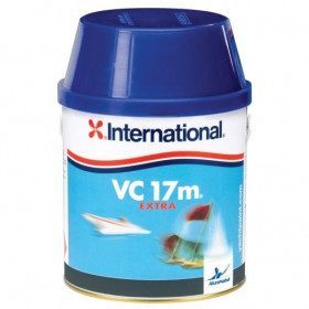 Competition antifouling VC...