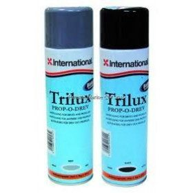 Antifouling aérosol TRILUX...