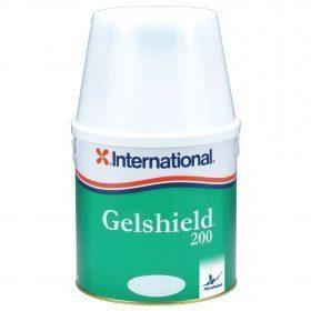 GELSHIELD 200 primer