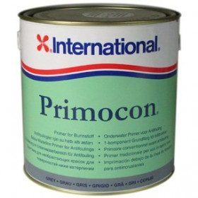PRIMOCON waterproofing and...