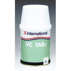 Primaire VC TAR 2