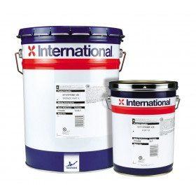 INTERPRIME 450 epoxy primer