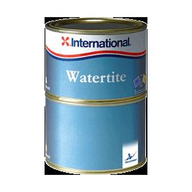 WATERTITE Primer