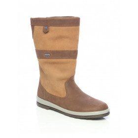 Ultima Gore-Tex Boots