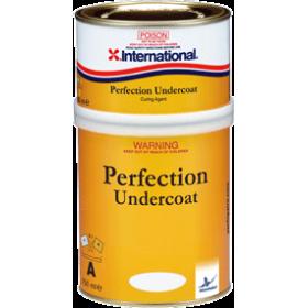 Perfection Undercoat...
