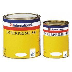 INTERPRIME 880...