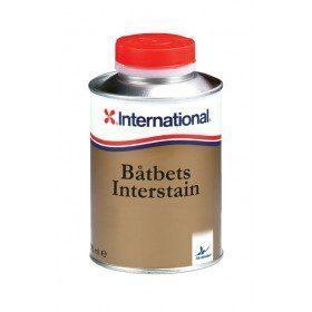 BATBETS INTERSTAIN Varnish