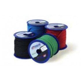 Mini Spool Polyester Garcette