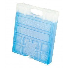 Freez'Pack ice packs