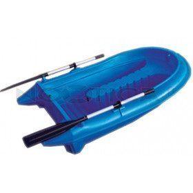 NEPTEA 200 rigid dinghy