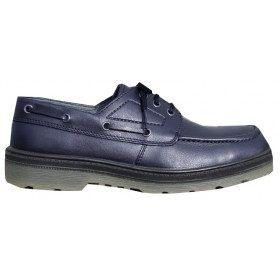 Chaussures bateau de...