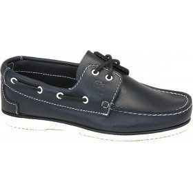 Grand Large boat shoes