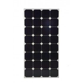 Panneaux solaires rigides à...
