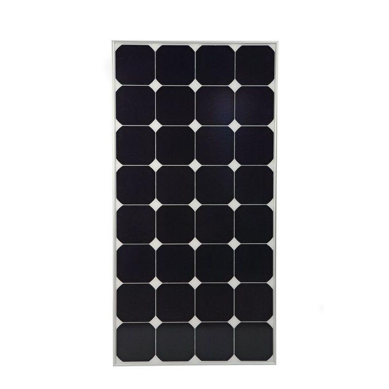 Panneaux solaires rigides à très haut rendement | Picksea