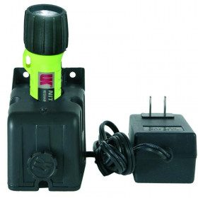NITEX eLED rechargeable...
