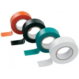 Dielectric adhesive tapes...