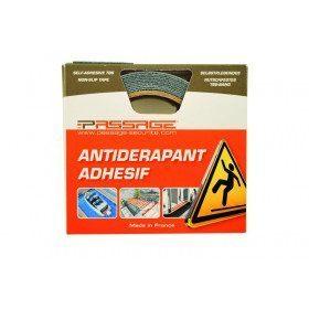 Bande antidérapante TBS 16