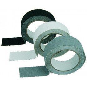 Self-adhesive anti-slip strips